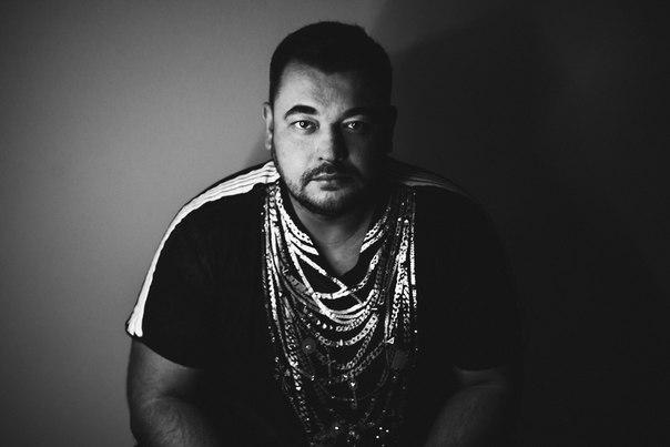 Сергей Жуков, группа «Руки Вверх!»