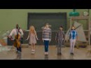 [Official Video] Papaoutai – Pentatonix ft. Lindsey Stirling (Stromae Cover)