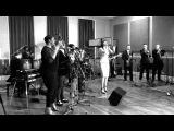 Heatwave - Natalie Williams &amp Soul Family