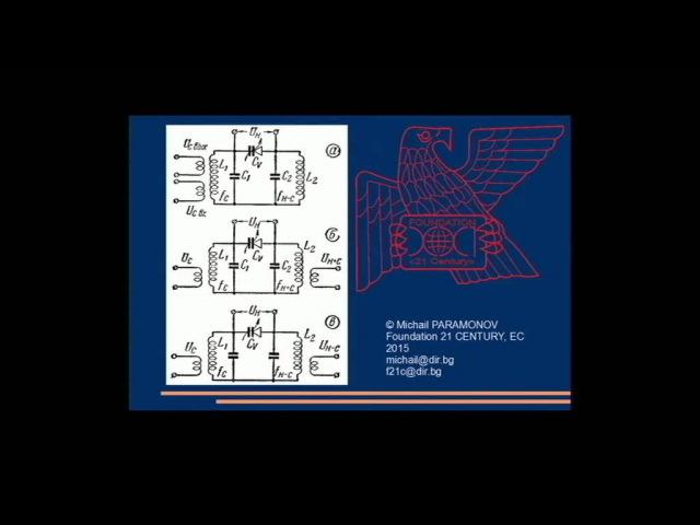 online Gas Enzymology: Proceedings of a Symposium