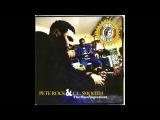 Pete Rock &amp C.L. Smooth - 1994 - The Main Ingredient (HQ) (Full Album)