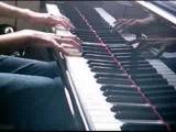 Joe Hisaishi - Friends (from Encore)