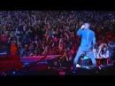 Linkin Park - Sabotage (Beastie Boys Cover - Live in Berlin 2012)