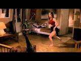 Танец из фильма Горькая луна.mpg