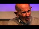 Жак Фреско о религии ред