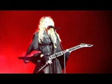 Madonna - Burning UpHoly WaterVogue - Rebel Heart Tour - Montreal - Opening Night - Sept 9, 2015