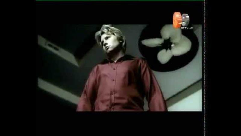 Николай Басков - Воздушный Замок (видеоклип) 2001