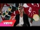 Robin Thicke - Give It 2 U