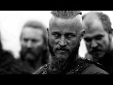 Vikings OST Wardruna - Blood Eagle