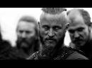 Vikings OST Wardruna Blood Eagle