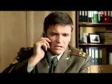 Сериалы!Отец невесты 2014 1 серия Супер Новинка! Комедийная мелодрама фильм онлайн