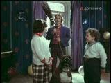 Ральф, здравствуй!, 1975, смотреть онлайн, советское кино, русский фильм, СССР