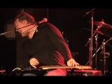 Jeff Healey - Like a Hurricane