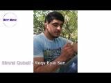 Simral Qubali - Reqs Eyle Sen 2015