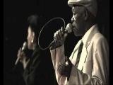 Ibrahim Ferrer &amp Omara Portuondo (Buena Vista Social Club) - Silencio.avi