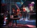 Dayton The Sound Of Music 1983 HQ Edit Remastered by Jeff Mack