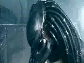 aliens vs predator 2016