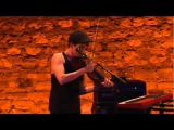 Owen Pallett - This Is The Dream Of Win And Regine