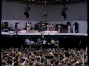 Paul Young Every Time You Go Away @ Live Aid 85