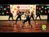 I'm Into You J Lo Zumba Routine