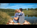 Love Story Даша и Дима (фотограф Дмитрий Черкасов)
