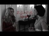 It's Dark in my Imagination Swan Queen Emma &amp Regina
