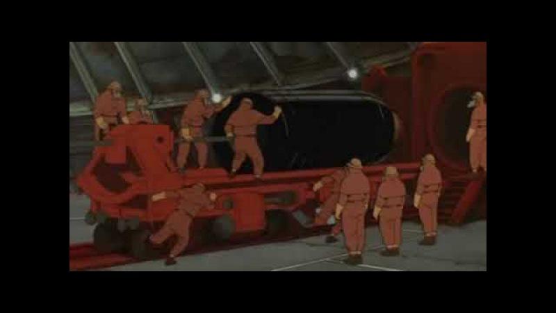 Наутилус Помпилиус - Скованные одной цепью