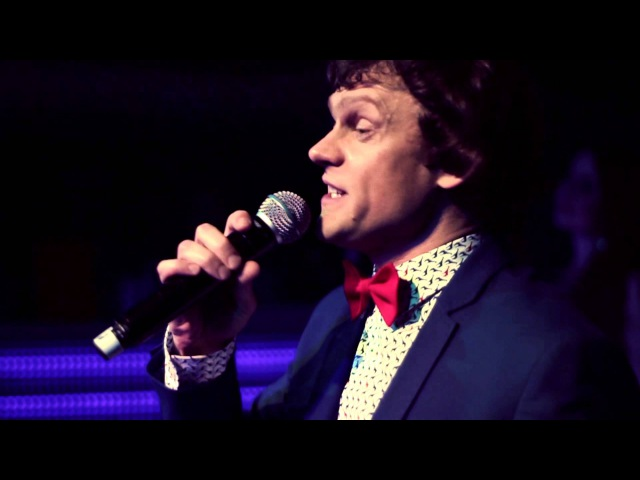 Виталька - Моя Україна (стихотворение) (live in Kyiv, Ukraine, Forsage Dance Club, 28.02.2015)