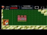 Speedrun - Asterix - MS - 27:40 - No Deaths
