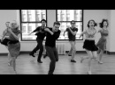 Cups Tap Dance - Anna Kendrick (Pitch Perfect)