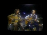 Paul Simon &amp George Harrison - Homeward Bound