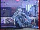 Автоматические Удовлетворители Асса live 1992