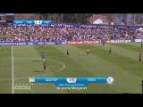 Шахтер (U-19) 2:3 Челси (U-19)   Юношеская лига УЕФА. U-19   Финал   Обзор матча