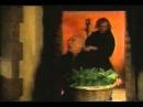 Ковингтон Кросс 08 Приключенческий минисериал о Средневековой жизни