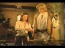 Ковингтон Кросс 07 Приключенческий минисериал о Средневековой жизни