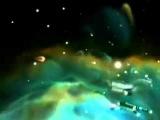 Музыка для медитации космос.flv