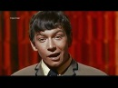 The Animals - Around Around (1964) HD/widescreen ♫♥50 YEARS counting