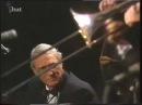 Dutch Swing College Band - Indiana (1988)