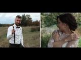 Nikita and Ksenia the SDE 12.09.15