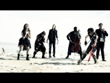 Official Video Radioactive - Pentatonix &amp Lindsey Stirling (Imagine Dragons cover)