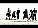 [Official Video] Radioactive - Pentatonix Lindsey Stirling (Imagine Dragons cover)