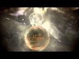 Парфюмерия женская парфюмерная вода Happy essence от CIEL parfum