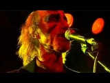 Arthur Brown - I Put a Spell On You Live December 2009
