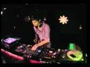 Dj Agraba Royal DJ Tv @ Fmcafe club - 13 января