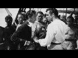 «Мятеж на Баунти» (1935): Трейлер / http://www.kinopoisk.ru/film/7680/