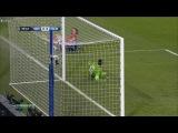 Челси - ПСЖ* 2-2 Лига Чемпионов Плей-офф 1/8 финала Обзор матча(+доп.время) [11-03-2015]