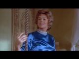 Байки из склепа (1973) ужасы