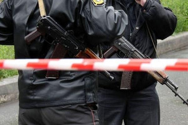 Серийный убийца пенсионеров из Таганрога нападал на своих жертв по выходным