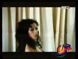 staroetv.su  10 Sexy (МУЗ-ТВ, 2005) 1 место. Noferini and Dj Guy feat. Hilary - Pra Sonhar