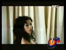 staroetv.su  10 Sexy (МУЗ-ТВ, 2005) 1 место. Noferini and Dj Guy feat. Hilary - Pra Sonhar